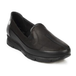 Mammamia - Mammamia 3150 Casual Günlük Kadın Ayakkabı (Thumbnail - )