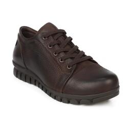 Mammamia - Mammamia 3165 Casual Günlük Kadın Ayakkabı (Thumbnail - )