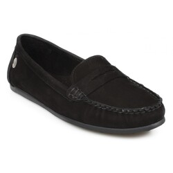 Mammamia - Mammamia 960 Z Casual Günlük Kadın Ayakkabı (Thumbnail - )