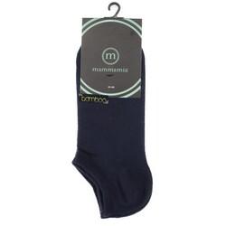 Mammamia - Mammamia D19Kp-155 Bamboo Erkek Çorap (Thumbnail - )