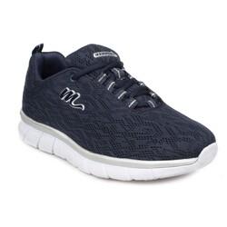 Mammamia - Mammamia D21Ya-660 Günlük Kadın Spor Ayakkabı (Thumbnail - )