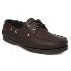 Mammamia - Mammamia D21Ya-7500 Casual Günlük Erkek Ayakkabı (Thumbnail - )