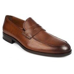 Marcomen - Marcomen 09439 M Casual Günlük Erkek Ayakkabı (Thumbnail - )
