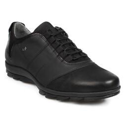 Marcomen - Marcomen 09739 M Casual Günlük Erkek Ayakkabı (Thumbnail - )