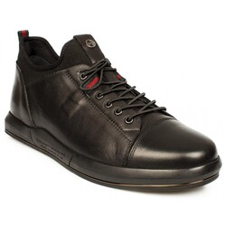 Marcomen - Marcomen 10397 M Casual Erkek Ayakkabı (Thumbnail - )