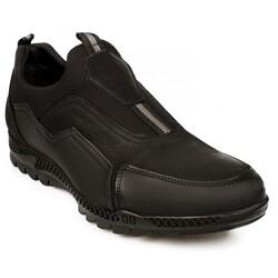 Marcomen - Marcomen 10399 M Casual Erkek Ayakkabı (Thumbnail - )