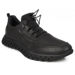 Marcomen - Marcomen 12346 M Casual Günlük Erkek Ayakkabı (Thumbnail - )