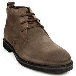 Marcomen - Marcomen 12428 M Casual Günlük Erkek Ayakkabı (Thumbnail - )