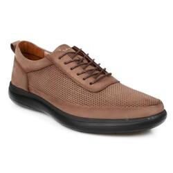 Marcomen - Marcomen 13101 M Casual Günlük Erkek Ayakkabı (Thumbnail - )