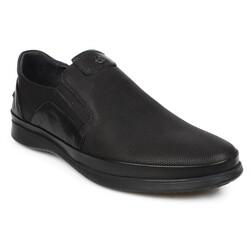 Marcomen - Marcomen 13140 M Casual Günlük Erkek Ayakkabı (Thumbnail - )