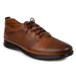 Marcomen - Marcomen 13198 M Casual Günlük Erkek Ayakkabı (Thumbnail - )