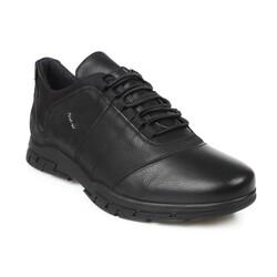 Marcomen - Marcomen 14009 M Casual Günlük Erkek Ayakkabı (Thumbnail - )