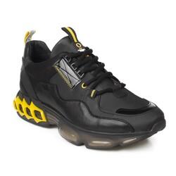 Marcomen - Marcomen 14011 M Casual Günlük Erkek Ayakkabı (Thumbnail - )