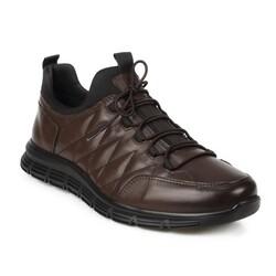 Marcomen - Marcomen 14075 M Casual Günlük Erkek Ayakkabı (Thumbnail - )