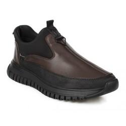 Marcomen - Marcomen 14086 M Casual Günlük Erkek Ayakkabı (Thumbnail - )