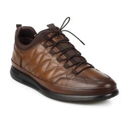 Marcomen - Marcomen 14089 M Casual Günlük Erkek Ayakkabı (Thumbnail - )