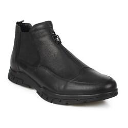 Marcomen - Marcomen 14125 M Casual Günlük Erkek Ayakkabı (Thumbnail - )