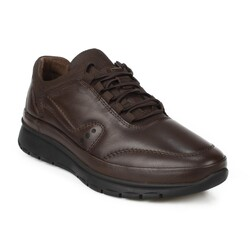 Marcomen - Marcomen 14150 M Casual Günlük Erkek Ayakkabı (Thumbnail - )
