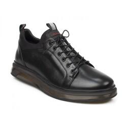 Marcomen - Marcomen 14368 M Casual Günlük Erkek Ayakkabı (Thumbnail - )