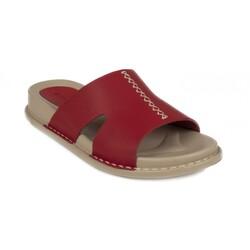 Marine Shoes - Marine Shoes 050P33Z Günlük Kadın Terlik (Thumbnail - )