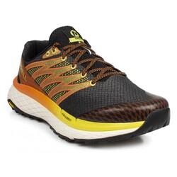 Merrell - Merrell J135243 Rubato Erkek Ayakkabı (Thumbnail - )