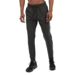 New Balance - New Balance Mpp004 Nb Team Pants Erkek Eşofman Altı (Thumbnail - )
