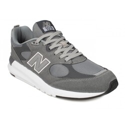 New Balance - New Balance Ms109M Nb Lifestyle Mens Shoes Erkek Spor Ayakkabı (Thumbnail - )