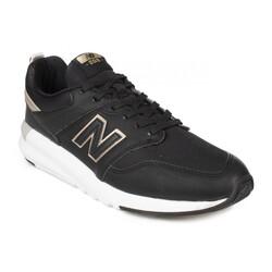 New Balance - New Balance Ws009 Z Nb Lifestyle Womens Shoes Kadın Spor Ayakkabı (Thumbnail - )