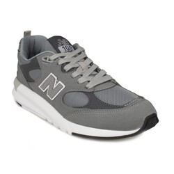 New Balance - New Balance Ws109Z Nb Lifestyle Womens Shoes Kadın Spor Ayakkabı (Thumbnail - )