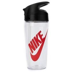 Nike - Nike Hypercharge Straw Tle Graphic Oz Unisex Spor Suluk (Thumbnail - )
