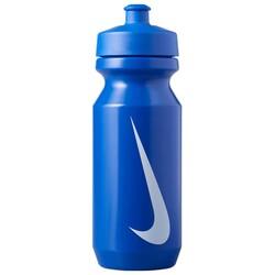 Nike - Nike N0000042091 Big Mouth Tle 2.0 Yeşil/Siyah Unisex Spor Suluk (Thumbnail - )