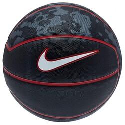 Nike - Nike N0002784931 Lebron Playgroun No 7 Big Basketbol Topu (Thumbnail - )