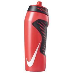 Nike - Nike N000352465524 Hyperfuel Water Tle Unisex Spor Suluk (Thumbnail - )