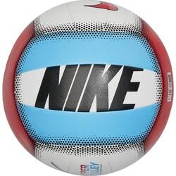 Nike - Nike N1000701978 Hypervolley 18P Voleybol Topu (Thumbnail - )