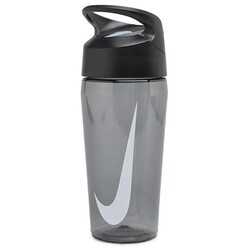 Nike - Nike N1000785025 Hypercharge Straw Tle 16 Unisex Spor Suluk (Thumbnail - )