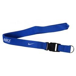 Nike - Nike NIA17101NS Lanyard Unisex Spor Boyun Askısı (Thumbnail - )