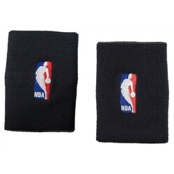 Nike - Nike NKN03001 Wristbands Nba Unisex Spor Bileklik (Thumbnail - )