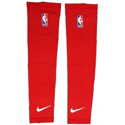 Nike - Nike NKS09101 Shooter Sleeves Nba Unisex Spor Kolluk (Thumbnail - )