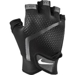 Nike - Nike NLGC4945 Extreme Fitness Gloves Unisex Spor Eldiven (Thumbnail - )