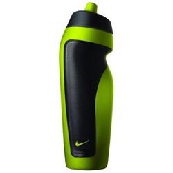Nike - Nike NOB11710OS Sport Water Tle Unisex Spor Suluk (Thumbnail - )