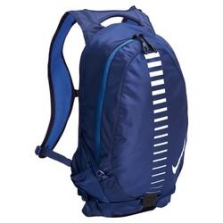 Nike - Nike NRI01054NS Run Commuter Backpack 15L Spor Çanta (Thumbnail - )