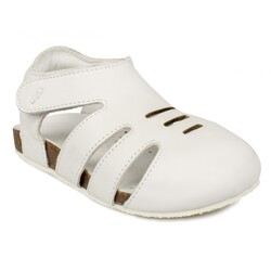 Piarmoni - Piarmoni Msm Trend Sandals 2127 B Çocuk Sandalet (Thumbnail - )