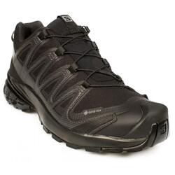Salomon - Salomon 409903 Xa Pro 3D V8 Gtx W Kadın Ayakkabı (Thumbnail - )