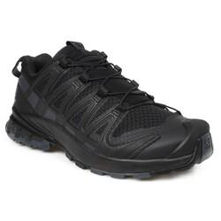 Salomon - Salomon 411178 Xa Pro 3D V8 W Kadın Ayakkabı (Thumbnail - )