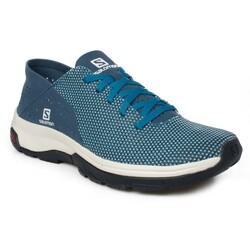 Salomon - Salomon 412273 G Tech Lite W Su Kadın Ayakkabı (Thumbnail - )