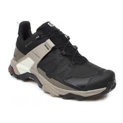 Salomon - Salomon 412870 M X Ultra 4 Gtx Erkek Ayakkabı (Thumbnail - )