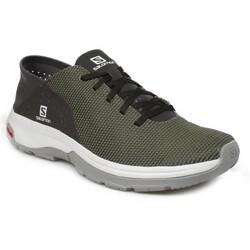 Salomon - Salomon 412942 M Tech Lite Su Erkek Ayakkabı (Thumbnail - )