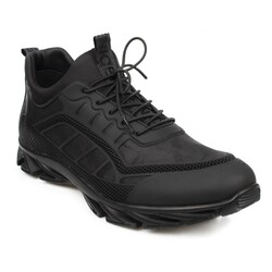 Scootland - Scootland 12501 Casual Erkek Ayakkabı (Thumbnail - )