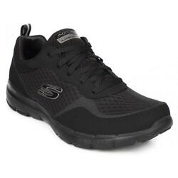 Skechers - Skechers 13069 Z Flex Appeal 3.0 Kadın Spor Ayakkabı (Thumbnail - )