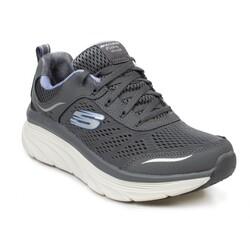Skechers - Skechers 149023 Z D'lux Walker-İnfinite Motion Kadın Spor Ayakkabı (Thumbnail - )